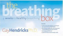 the-breathing-box